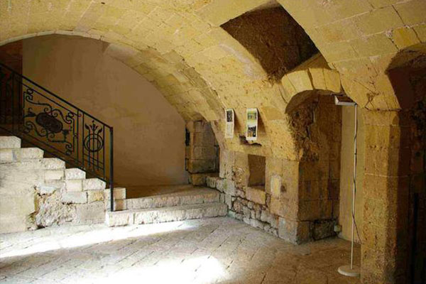 museo-teatro-romano