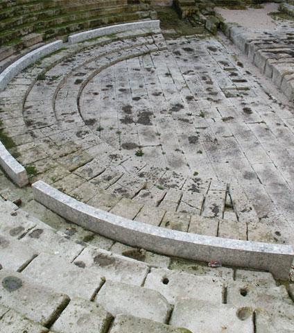 museo_teatro_romano