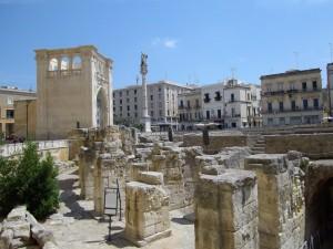 piazza-sant-oronzo-lecce